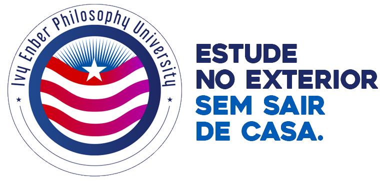 Enber University
